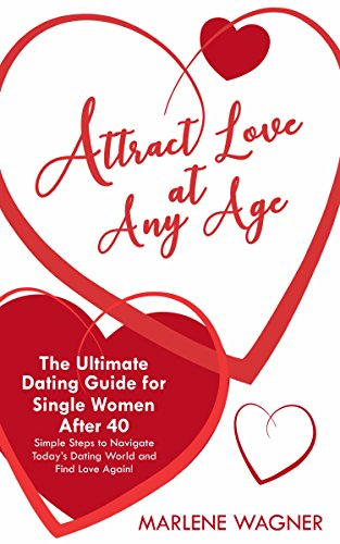 attract love at any age