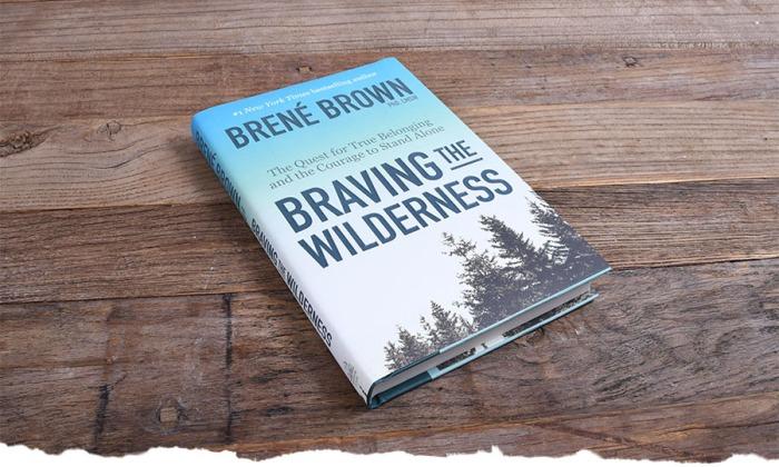 braving-the-wilderness-dark-feature-well